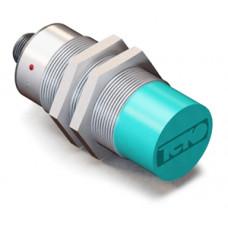 Ёмкостный датчик уровня CSN EC8A5-31P-20-LZS4-C