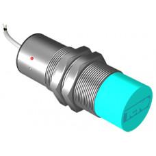 Ёмкостный датчик уровня CSN E81A5-11G-20-LZ