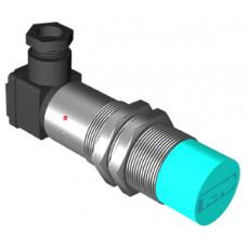Ёмкостный датчик уровня CSN ET81A5-11G-20-LZ-H