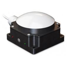 Ёмкостный датчик уровня CSN I71P-12-25-LZ-C-10