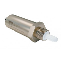 Ёмкостный датчик уровня CSN EC48B8-43P-20-LZS4-P1