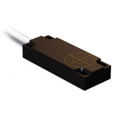 Ёмкостный датчик уровня CSN I06P5-32P-10-LZ-4