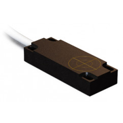 Датчик уровня CSN I06P5-32N-10-LZ