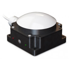 Ёмкостный датчик уровня CSN I71P-32N-25-LZ