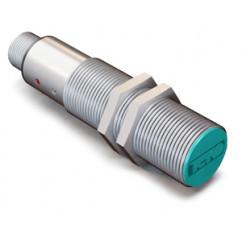 Ёмкостный датчик уровня CSB AC41A5-02G-6-LS27