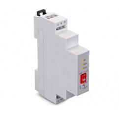 Блок контроля частоты CF1-1-G-E