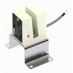 Индуктивный датчик ISN N32P-31P-10-LZ