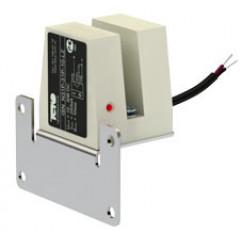 Индуктивный датчик ISN N31P-31P-10-LZ