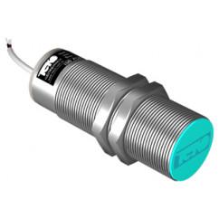 Индуктивный датчик ISB A81A-11-10-LZ