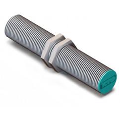 Индуктивный датчик ISB AC21A-31N-2-LZS4-C