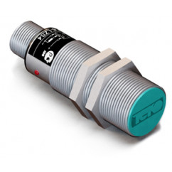 Индуктивный датчик ISB AC4S-31P-8-LZS4