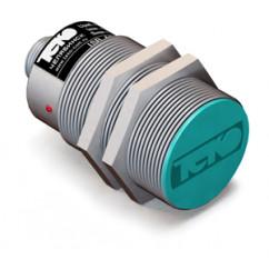 Индуктивный датчик ISB AC8S-21-10-LPS4