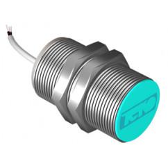 Индуктивный датчик ISB B73A-11-10-LZ