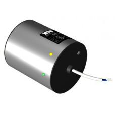 Индуктивный датчик ISB D102A-31P-25-LZ-H-2F