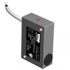 Индуктивный датчик ISB I2A-11-4-L