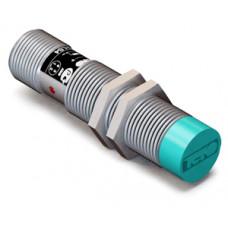 Индуктивный датчик ISN FC2A8-31P-4-LS4