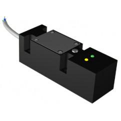 Индуктивный датчик ISB I124P-31N-15-LZ