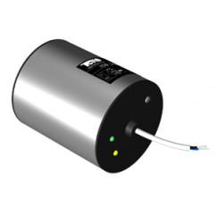 Индуктивный датчик ISB D101A5-31P-R25-LZ
