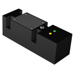 Индуктивный датчик ISB IT124P-43N-15-L