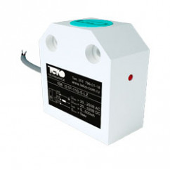 Индуктивный датчик ISB I51P-11-5-LZ
