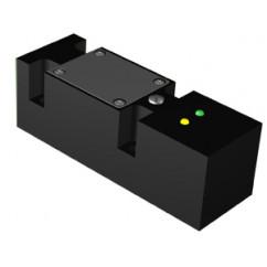 Индуктивный датчик ISB IC124P-31P-15-LZS4