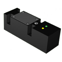 Индуктивный датчик ISB IC124P-32P-15-LZS4
