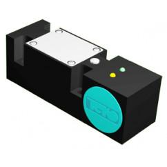 Индуктивный датчик ISB IC126P-31P-15-LZS4