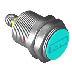 Индуктивный датчик ISB BC42A-31P-8-LS40