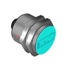Индуктивный датчик ISB BC73A-11-10-LZS4