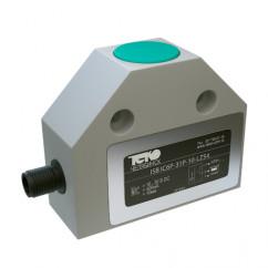 Индуктивный датчик ISB IC6P-31P-10-LZS4