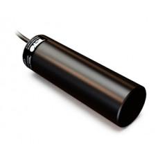 Емкостный датчик CSN G88P-861-20-L