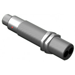 Оптический датчик OV AC43A5-32N-R150-LZS4