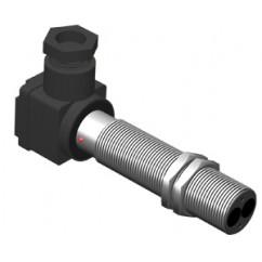 Оптический датчик OV AT43A-43P-400-LZ