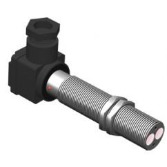 Оптический датчик OX AT42A-43P-4000-LZ