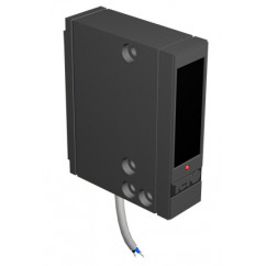 Оптический датчик OS I61P-86-10-L-C
