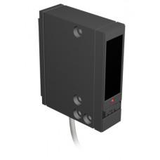 Оптический датчик OX I61P5-31P-R4000-LZ
