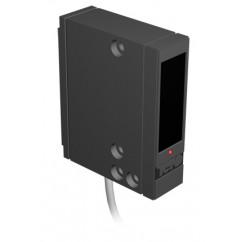 Оптический датчик OX I61P5-43P-R2000-LE