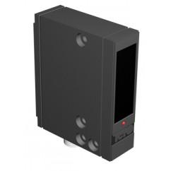 Оптический датчик OX IC61P5-43P-R2000-LES4