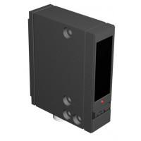 Оптический датчик OX IC61P5-43P-R2000-LZS4