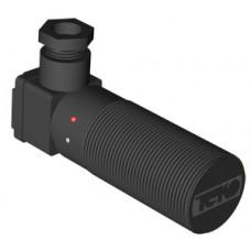 Емкостный датчик CSN ET86P5-31P-20-LZ