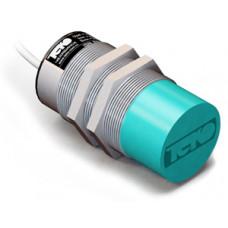 Емкостный датчик CSN E9A5-31P-30-LZ