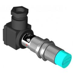 Индуктивный датчик ISN ET41A-43N-8F-L