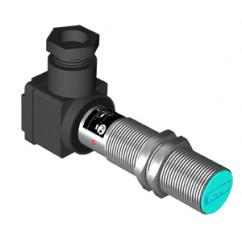 Индуктивный датчик ISB AT41A-21-5-LP