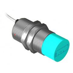 Индуктивный датчик ISN E73A-02G-15E-L