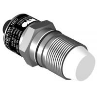 Емкостный датчик CSN WC83S8-31P-5-LZS4-20