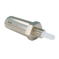 Ёмкостный датчик уровня CSN EC482B8-43P-20-LZS4-OP1