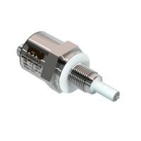Емкостный датчик CSNp EC51S8-31P-25V-LZS4-H