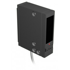 Оптический датчик OV I61P5-86-R2000-L-C-7