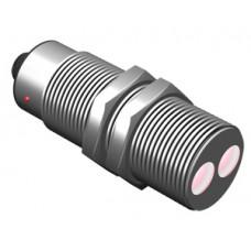 Оптический датчик OPR AC81A-43P-R1000-LZS4