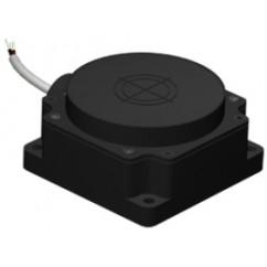 Емкостный датчик CSN I7P5-43P-50-LZ-C